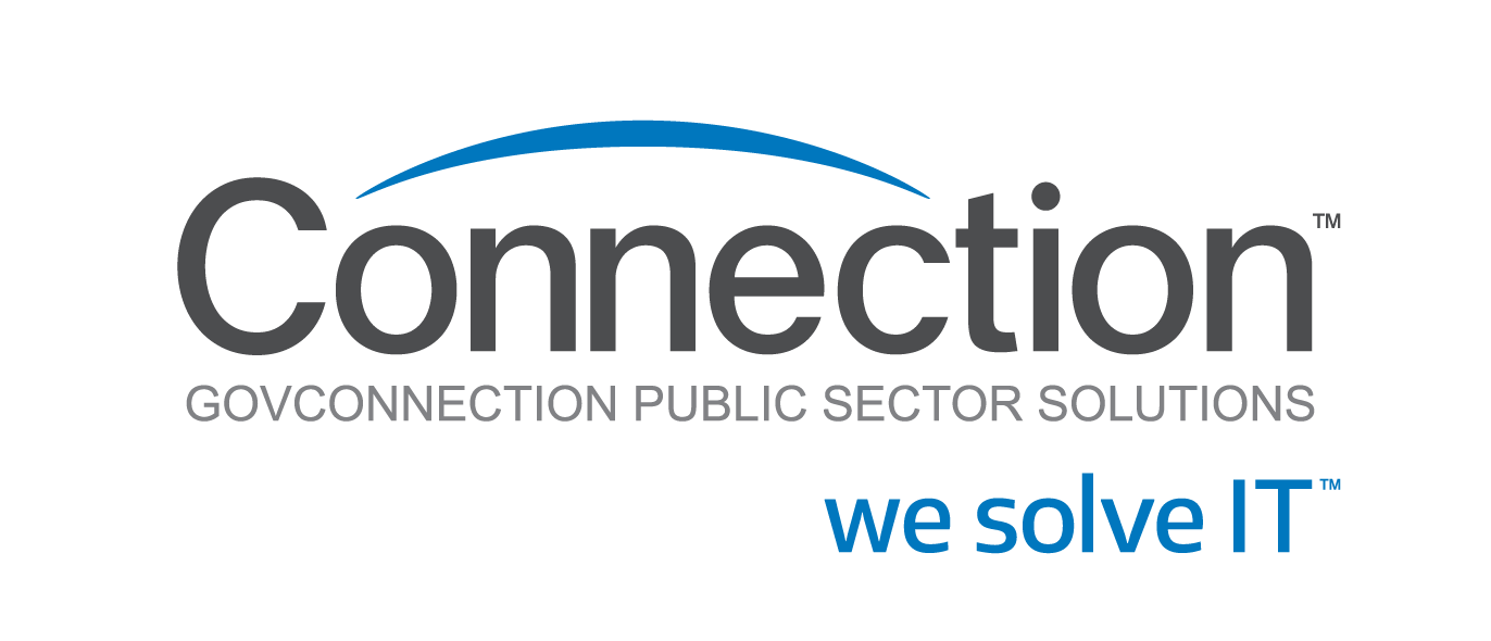 connection-public-sector-logo-tall_4c