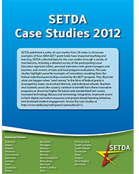 ARRA_Case_Studies_200