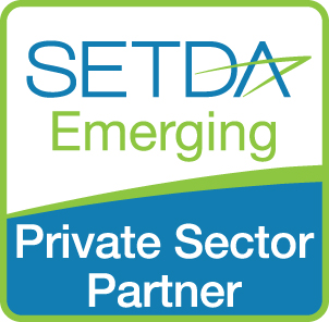 SETDA_private_sector_partner_emerging
