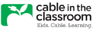 cableintheclassroom_300