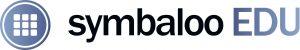 Symbaloo EDU logo