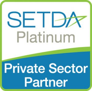 SETDA_private_sector_partner_platinum