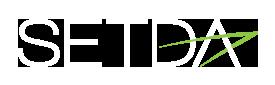 setda-logo
