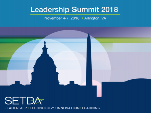 Leadership Summit 2018 temp image