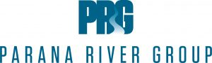 Parana River Group Logo