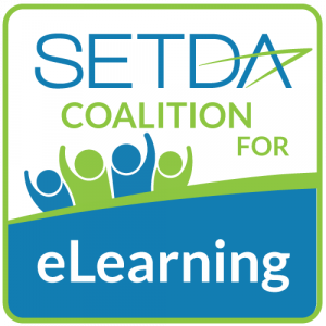 Coalition for eLearning