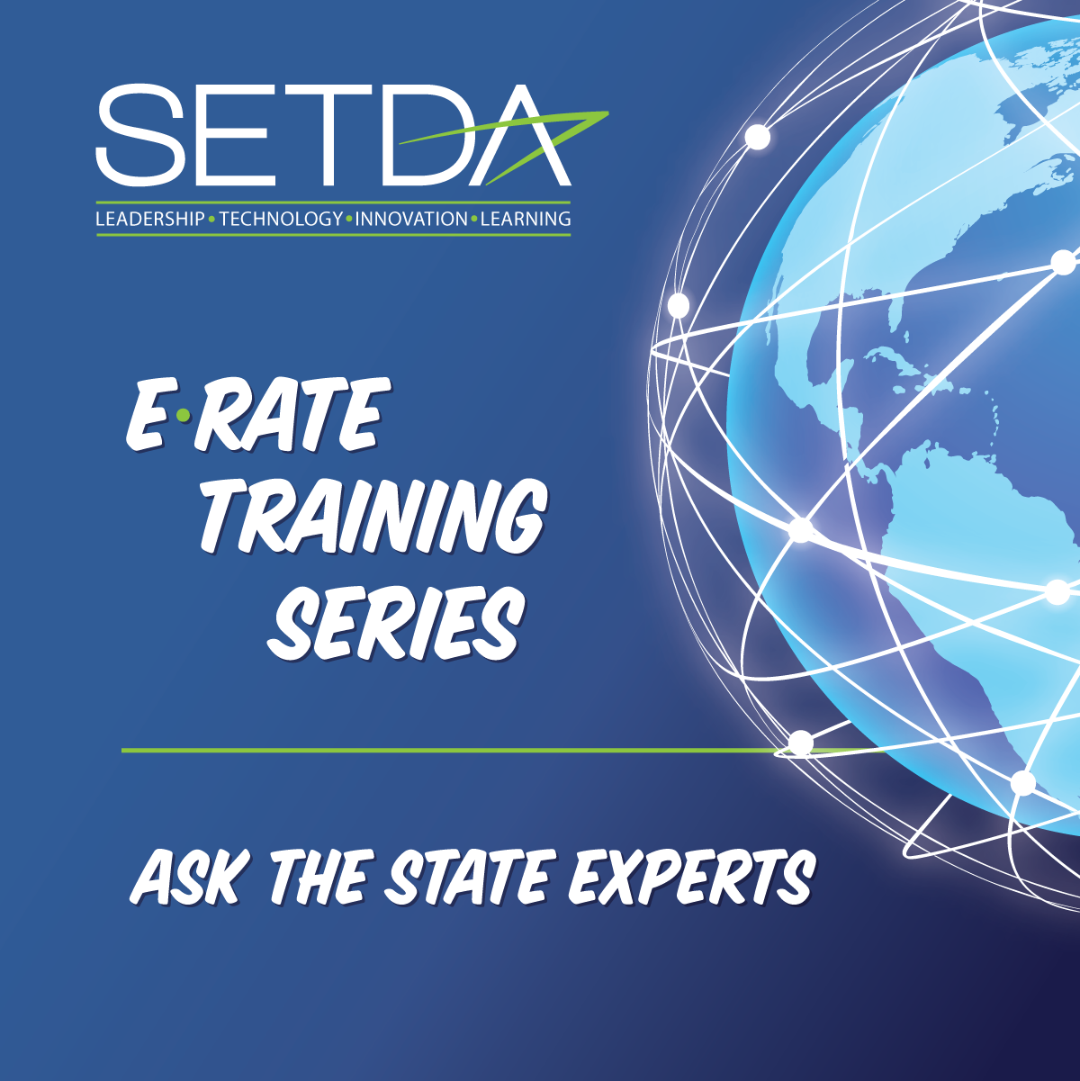 e-rate training series